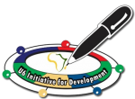 U6 Conference: Research, Innovation & Technology for African Development