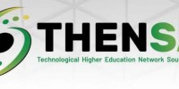 South African Technology Network is renamed Technological Higher Education Network South Africa