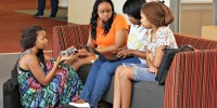 Know your Campus – Student Counselling