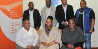 Research retreat boosts CPUT outputs