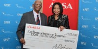 Absa Bank donates R8 million towards student funding