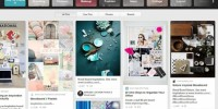 Teaching with Technology: Pinterest makes learning fun