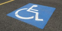 Know your CPUT – Disability Unit