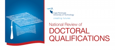 CONVERSATIONS: During the upcoming Doctoral Review site visit at CPUT interviewees can expect to be asked about their experiences of the processes involved in the doctoral qualifications.