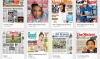READ IT NOW: CPUT libraries added PressReader to their online database of service providers