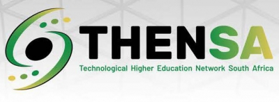 DEVELOPMENT: The South African Technology Network is now the Technological Higher Education Network South Africa.
