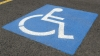 Know your CPUT: Disability Unit