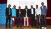 WELCOME: Members of the Ubuntu Postgraduate Forum.