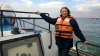 Extraordinary Women: Theresa Williams