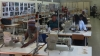 EMPOWERED: More than 30 participants from Mfuleni were taught valuable skills over the two days of training.