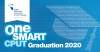 CONGRADUATION: More than 400 diplomas and degrees will be conferred during the CPUT SMART graduation on 16 December 2020.