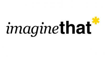 imaginethat* is the official platform for all of CPUT's WDC project