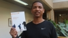 Academic pens new book