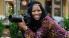 Extraordinary Women: Cindy Waxa