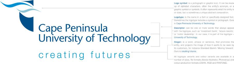img branding logo 1