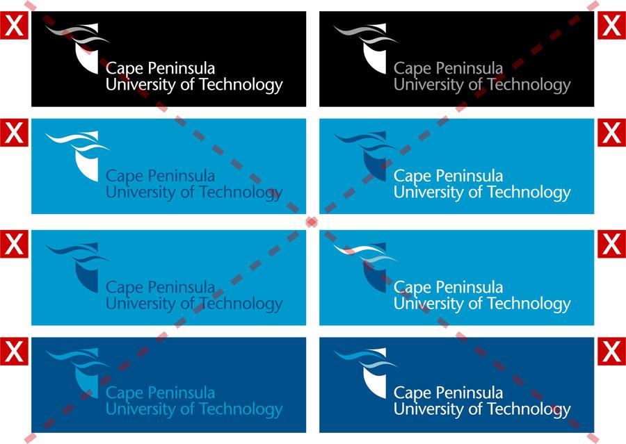 img branding logo 5