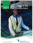 FEBE 2021 Faculty Handbook