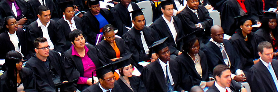 Engineering Courses Cput | 2017, 2018, 2019 Ford Price, Release Date, Reviews