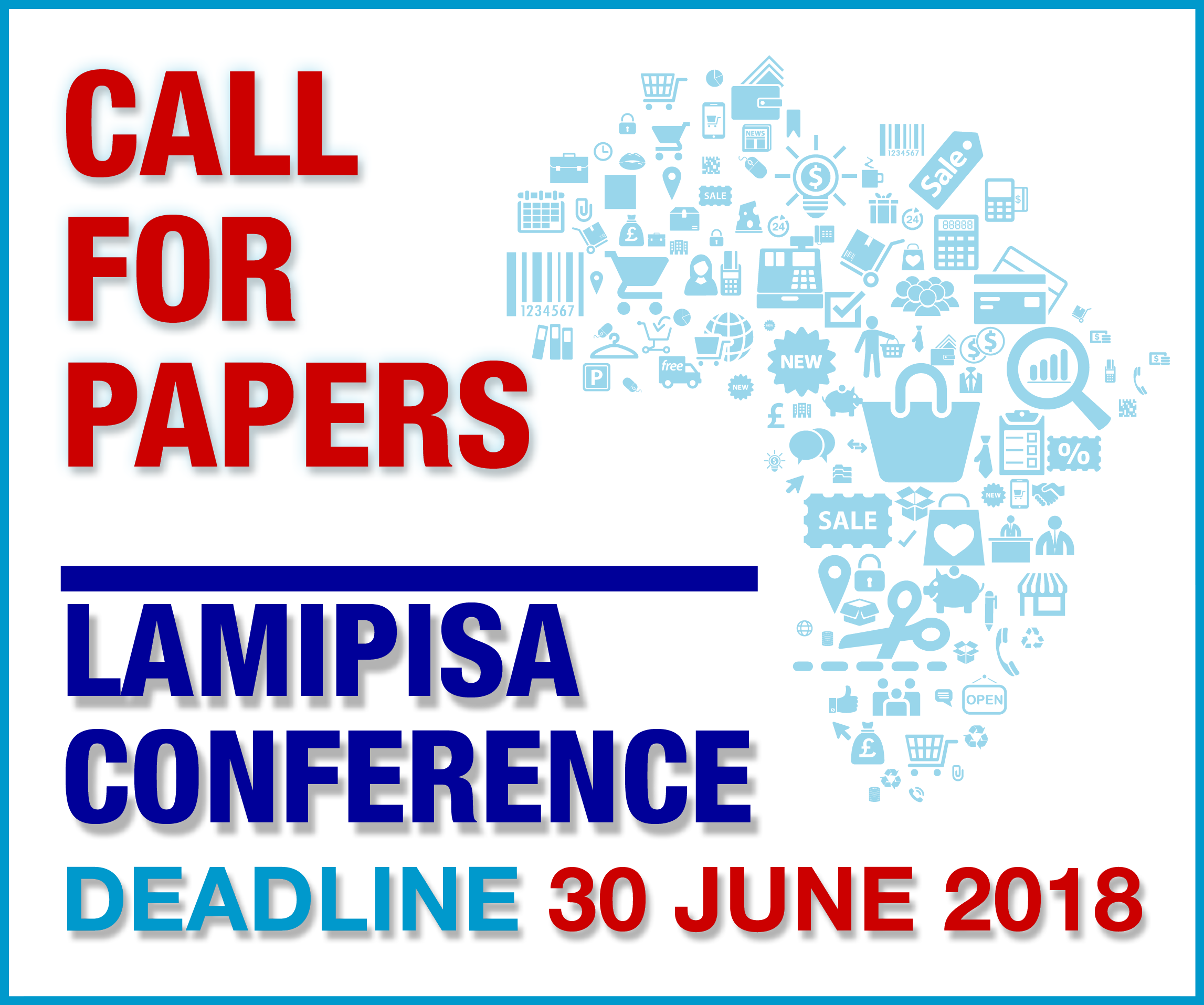 Lamipisa Call for Papers Web Ad copy