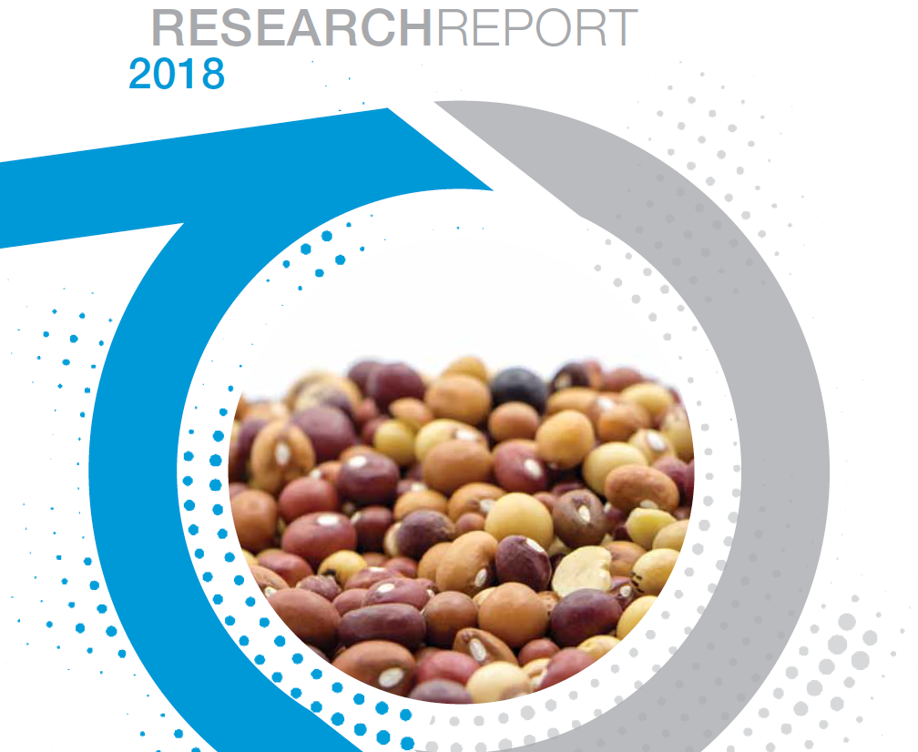 Research-Report-2018-web-1