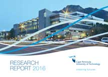 Research-Report-2016-web-1 copy