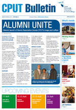 img bulletin apr 2013 thumb