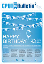 img bulletin birthday
