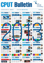 img-bulletin-thumbail-oct-2013
