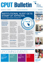 img bulletin thumb april 2014