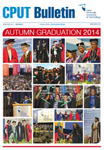 img bulletin thumbnail may 2014
