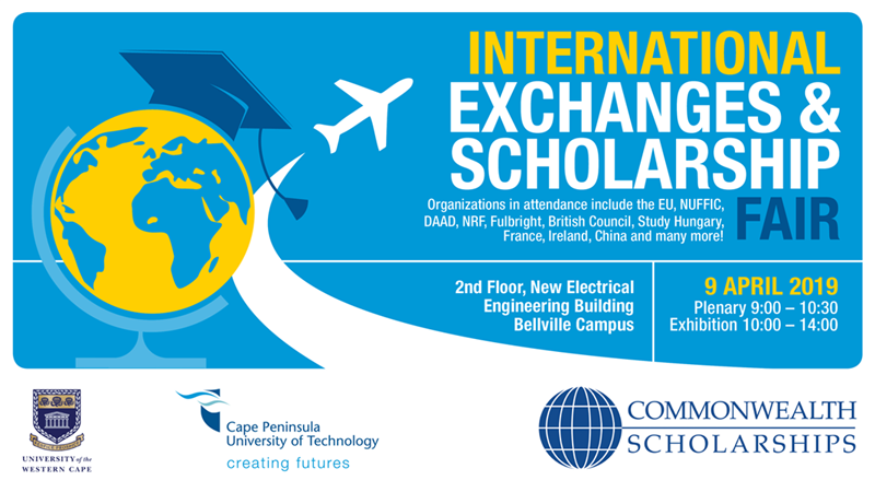 International-Exchanges-and-Scholarship-Fair