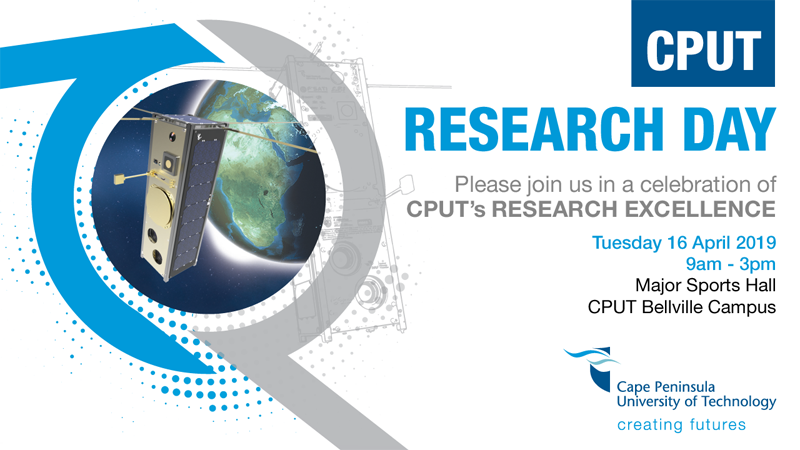 Research-Day-CPUT