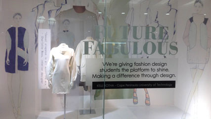im-Fashion-Design-work-featured-in-Woolworths-shop-front--2