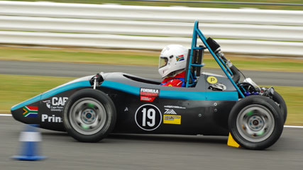 img-CAPE-SPEED-conquers-Formula-Student-event-2