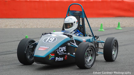 img-CAPE-SPEED-conquers-Formula-Student-event-3