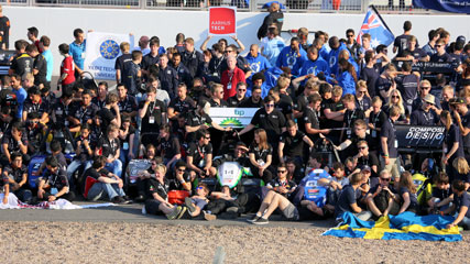 img-CAPE-SPEED-conquers-Formula-Student-event-4
