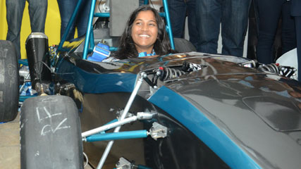 img-Cape-Speed-unveils-formula-racing-car-2