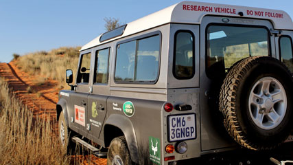 img-Vehicle-donation-boosts-research-project-2