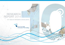 img research report 2014