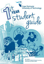 img first year guide 2015