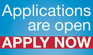 applications open ad 2015