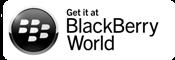 CPUT-mobile-app-blackberry-world