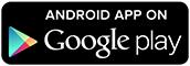 cput.mobile.app.google.play.store